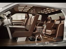 truck rewind ford super chief concept a modern luxury super