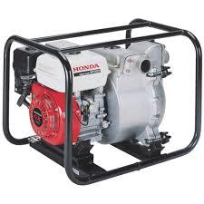 Air Powered Water Pump Trash Pumps Dredge Pumps Engine Driven Water Pumps Water