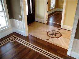 Bamboo Flooring Costco Price by Architecture Fabulous Costco Hardwood Flooring Costco Shaw