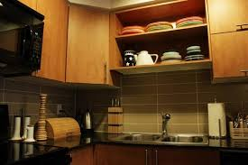 japanese kitchen design decor extraordinary interior design ideas