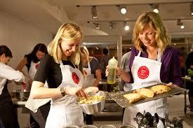 cuisine des chef l atelier des chefs cours de cuisine strasbourg