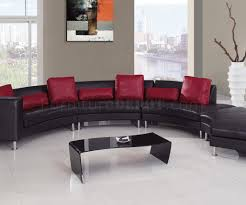 Leather Sectional Sofas Toronto Sofa Modern Sectional Couches Wonderful Sectional Sofas Modern