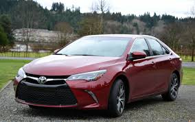 toyota camry 2015 with a bold new design the 2015 toyota camry redefines the family