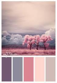 color struck dream images terrazzo and dreams