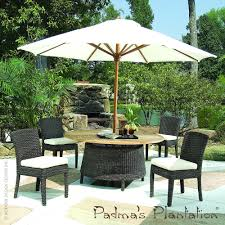 home outdoor outdoor dining chairs outdoor bay harbor side dining chair padma s plantation