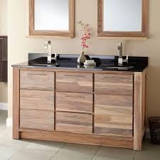 60 In Bathroom Vanity Double Sink 143 Best Vanities 60