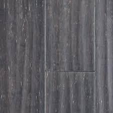 64 best on the floor images on laminate flooring