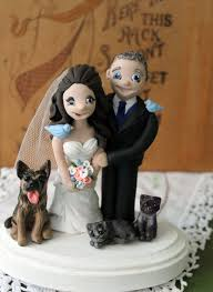 101 best brides and cats images on pinterest bride groom grooms