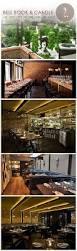 145 best restaurant design images on pinterest restaurant design