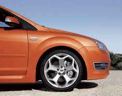 ford focus xr5 review buyer s guide ford focus xr5 turbo 2006 11