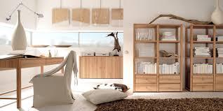 Wohnzimmer Ideen Wandfarben Uncategorized Angenehm Wandfarbe Wohnzimmer Ideen Die Besten