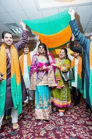 chantilly va wedding by mnmfoto maharani weddings