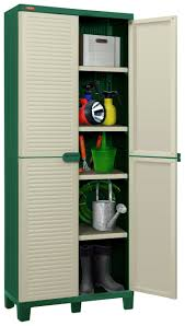 Keter Plastic Shelving Keter Find Offers Online And Compare Prices At Wunderstore