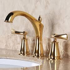 kohler bathroom faucets polished brass beautiful kohler terrific bathrooms design unlacquered brass bathroom faucet faucets
