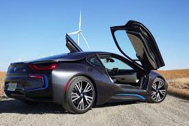 bmw i8 bmw confirms i8 roadster hybrid debut for la auto show roadshow
