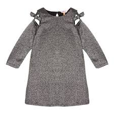 girls dresses kids debenhams