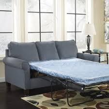 ideas queen sleeper sofa multifunctional u2014 www texaspcc org