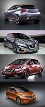 nissan micra owners manual pdf 36 best my nissan images on pinterest nissan versa cars and note