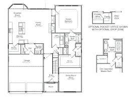 master suite plans floor master bedroom addition plans master suite addition