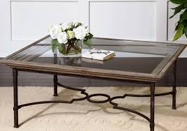 Rustic Metal Coffee Table Sleek Metal Coffee Table Legs Bed And Shower