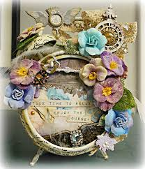 scraps of darkness and scraps of elegance tracey u0027s amazing shabby