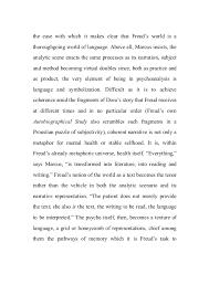 Ebp nursing essay admission bijli bachao prakash badao essay writer