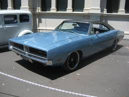 1969 dodge charger custom file 1969 dodge charger 2 jpg wikimedia commons