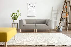 furniture sofa ikea günstig sofa ikea germany ikea sofa 3 seater