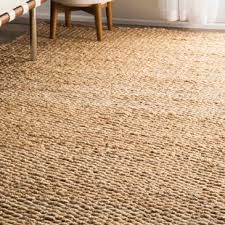 Brown Area Rugs Handmade Rugs Birch