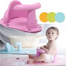 bathtub rings for infants bathtub ring seat for babies jaiainc us