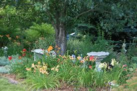 wiese acres theme garden design children and butterflies garden