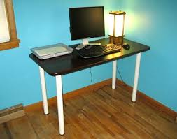 Free Woodworking Plans Writing Desk by Woodworking Plans Plank And Plane