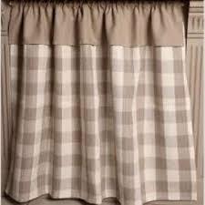 petit rideau de cuisine petits rideaux sous évier confectionnés sur mesure boutique cosy déco
