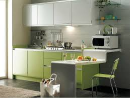 Simple Kitchen Remodel Ideas 10 Simple Kitchen Remodel Ideas