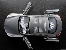 mercedes benz biome doors open mercedes benz f800 style concept 2010 pictures information
