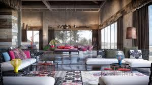 alluring luxury home decor brands in interior home design