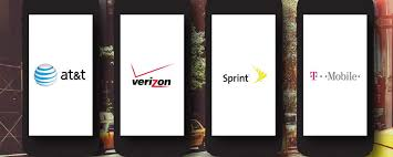 verizon galaxy s6 target black friday verizon other u s carriers go big in competition for holiday