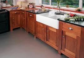 Free Standing Kitchen Design Freestanding Kitchen Cabinets Kitchen Design