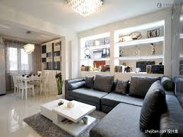 Beauteous  Modern Design Living Room  Decorating Design Of - Living room designs 2013