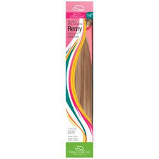 design lengths hair extensions design lengths remy clip in 14 inch