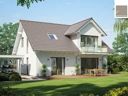 Fertighaus Kaufen Haus Kaufen Gemtliches Haus Direkt Am Wald Wohnen Am Fue Der