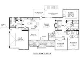 Single Wide Mobile Home Floor Plans Flooring Claytones Floor Plans Imposing Photo Inspirations