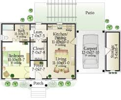 starter home plans wonderful looking sims 3 floor plans for houses 9 starter home