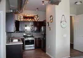 lloyd companies apartments phillips avenue lofts