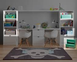 accessoire bureau enfant pack d accessoires pour bureau enfant à prix so câ asora so nuit