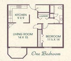 house plans under 800 sq ft 800 sq ft apartment internetunblock us internetunblock us