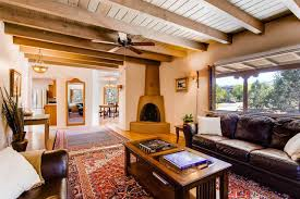 new listings barker realty christie u0027s international of santa fe nm