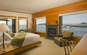 vancouver island getaways 3 hot vancouver island getaways