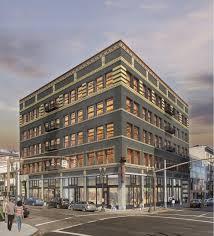 jones architecture archives next portland