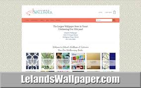 lelands org welcome to gary lelands world on the internet